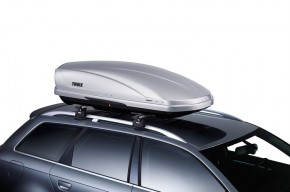 Thule-Motion-M-gri-lucios-Motion-200-Silver-Glossy