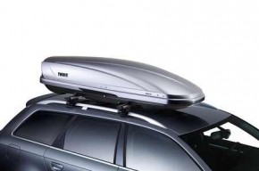 Thule-Motion-XL-gri-lucios-Motion-800-Silver-Glossy