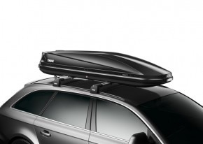 Thule-Touring-Alpine-negru-lucios-Touring-700-black-glossy