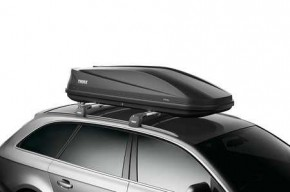 Thule-Touring-L-negru-lucios-Touring-780-black-glossy
