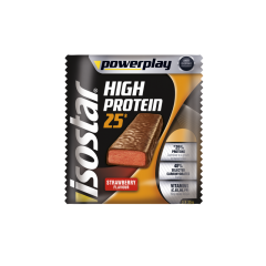 ISOSTAR-POWERPLAY-HIGH-PROTEIN-BAR-CAPSUNI-3X35-g