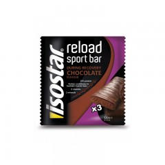 ISOSTAR-RELOAD-ENERGY-BAR-3X40-g